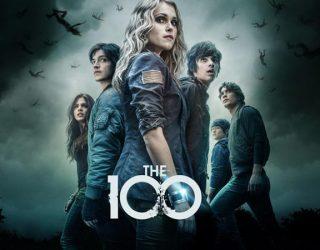 The 100 – Primeiras Impressões