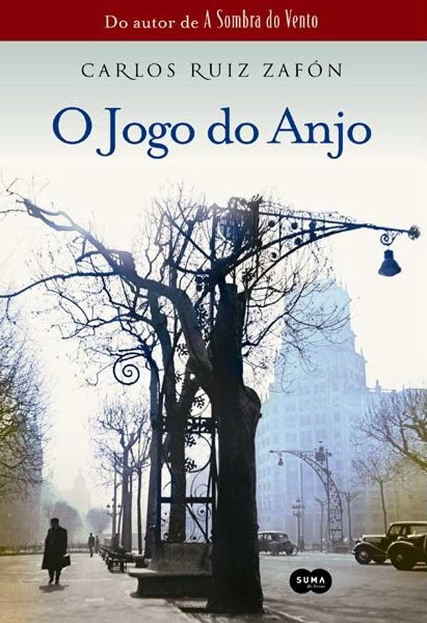LIVRO-O-Jogo-do-Anjo