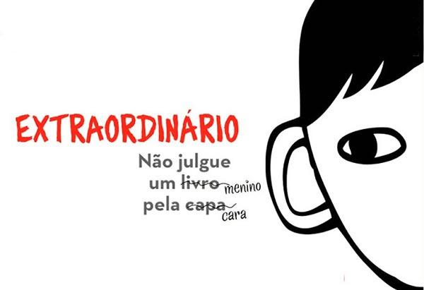 extraordinario2