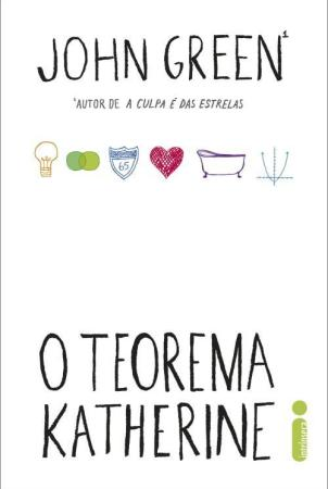 thumb_livro