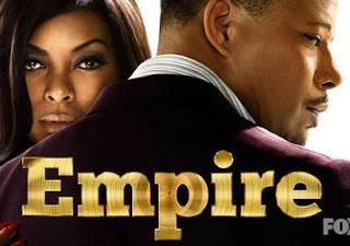Dica de série #6 – Empire
