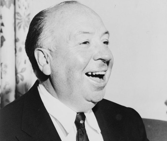 800px-Alfred_Hitchcock_NYWTS