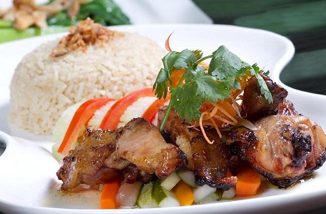 nasi-ayam-singapura
