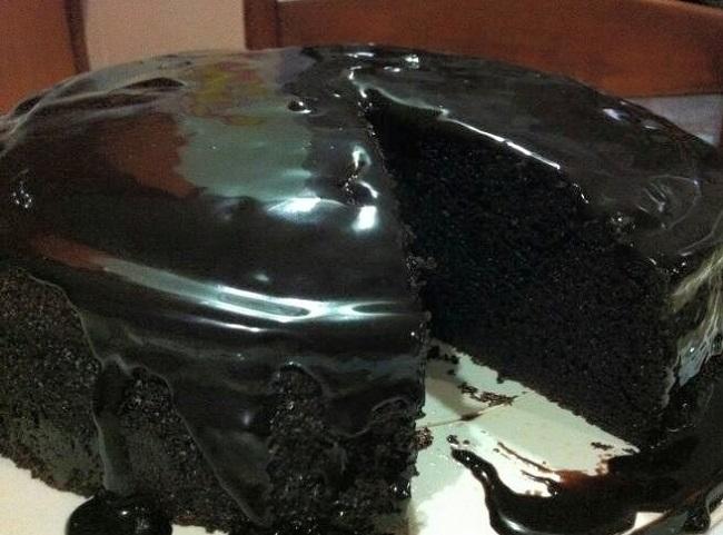 kek-coklat-2