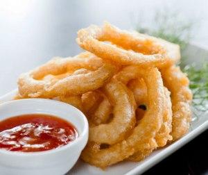 sotong-goreng-tempura