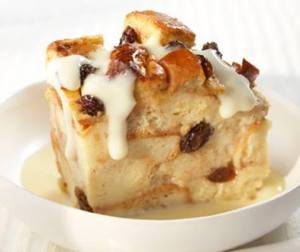 resepi-roti-truffle