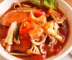 resepi-tomyam-thai-pekat