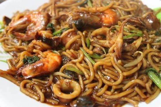 mee-goreng-seafood