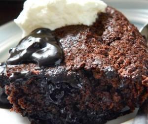 resepi-kek-puding-coklat