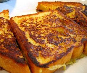 resepi-french-toast