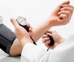 7-tanda-kolesterol-tinggi-dalam-darah