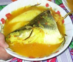 resepi-masak-lemak-tempoyak-ikan-patin