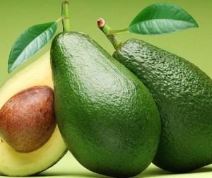 khasiat-buah-avokado