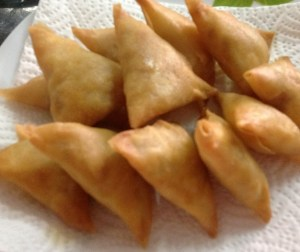 resepi-samosa-ayam