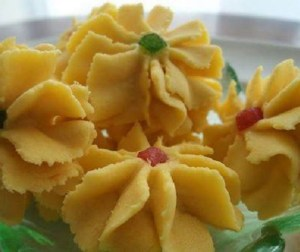 resepi-biskut-bunga-dahlia