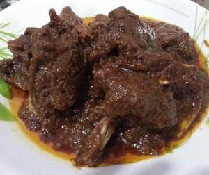 resepi-daging-opor-pahang