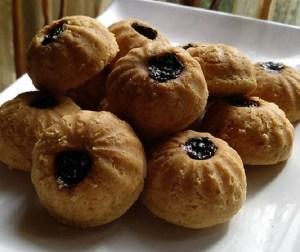 resepi-biskut-peanut-butter