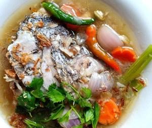 resepi-sup-kepala-ikan-jenahak