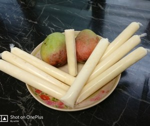 resepi-aiskrim-malaysia-perisa-coconut-shake