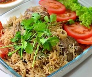 resepi-nasi-daging-dan-sup-daging-power