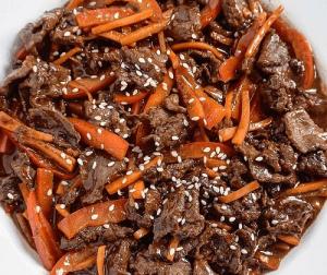 resepi-szechuan-beef-kurang-pedas