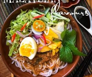resepi-asam-laksa-ala-chinese