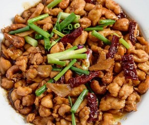resepi-ala-chinese-food-gong-bao-chicken