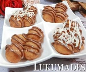 resepi-viral-indonesia-lukumades-atau-donut-yunani
