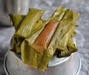 resepi-kuih-tradisi-johor-belebat-ubi