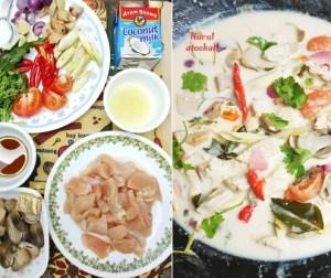 resepi-masakan-thai-tom-kha-gai