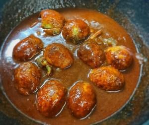 resepi-mudah-kerutuk-telur-meletop