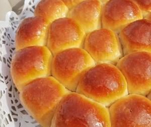 cara-mudah-buat-roti-naik-sedap