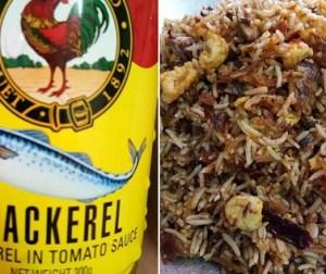 resepi-nasi-goreng-sardin-mackerel