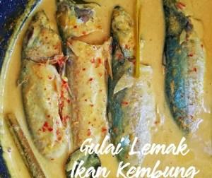 resepi-gulai-lemak-ikan-kembung