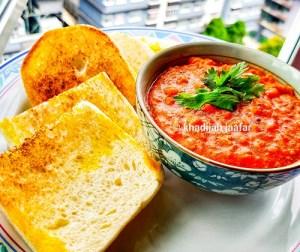 resepi-street-food-india-pav-bhaji