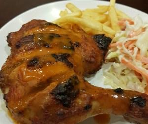 resepi-masakan-afrika-selatan-ayam-peri-peri