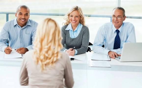 Cara Interview Kerja yang Baik