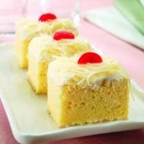 cake-keju-mini