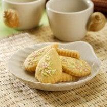 kue-kering-lemon