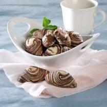 pia-lapis-cokelat