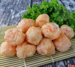 5 Bahan Makanan yang Bisa Dibuat Jadi Bakso Nikmat