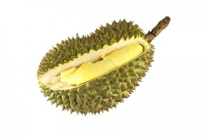 Durian Monthong