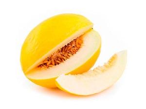 Honey Melon