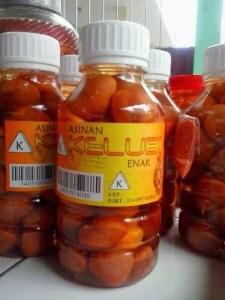 asinan-kelubi
