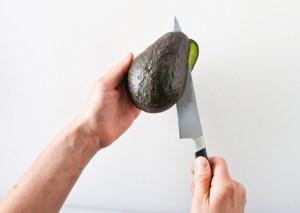 cut-avocado