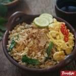 12 Resep Nasi Goreng Khas Nusantara yang Wajib Dicoba