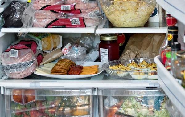 4 Jenis Thawing (Cara Proses Mencairkan Makanan Beku)