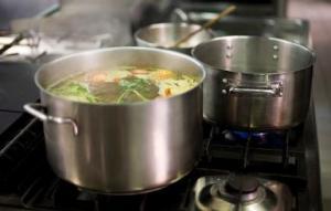 Simak 7 Macam Teknik Memasak Basah & Kering Serta Masakannya