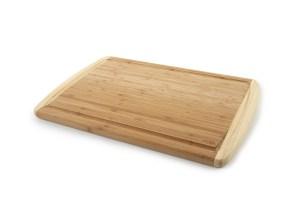 talenan-bambu
