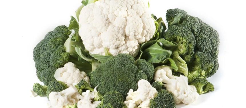 Kembang Kol dan Brokoli: Tips Saat Membeli, Membersihkan, dan Memasak yang Baik